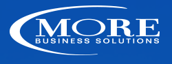 More Business Solutions New