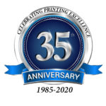More Business Solutions Celebrating 35 years Atlanta